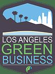 LA Green Business Program