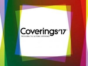 coverings-2017