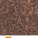 ALKEMI-copper_Brume
