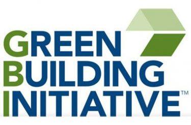 Green-Building-Initiative