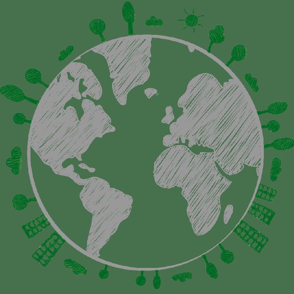 Contact Us | Greensutra | India