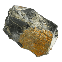 Cadmium Battery Recycling   Greensutra   India