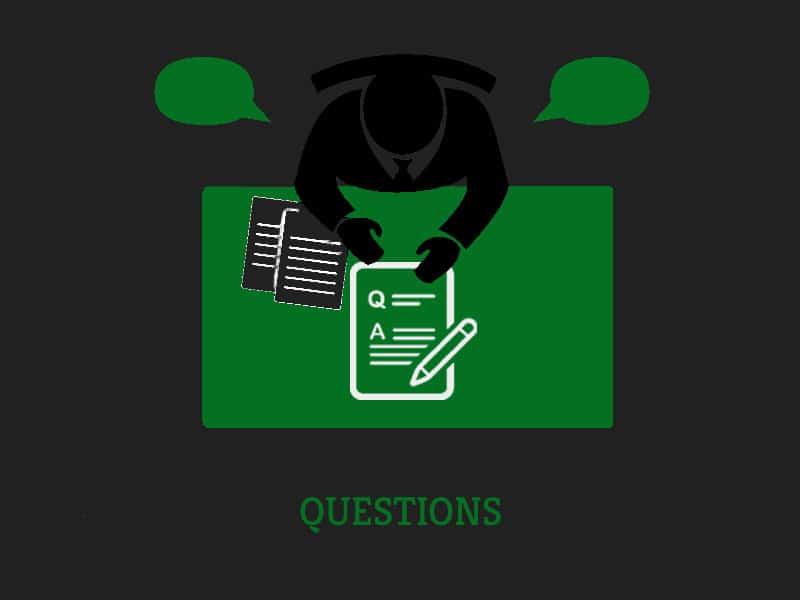 Questions   Experts Corner   Greensutra   India