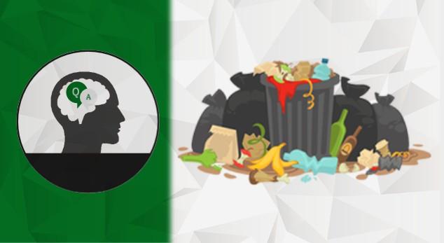 Waste | Quiz | GreenSutra | India