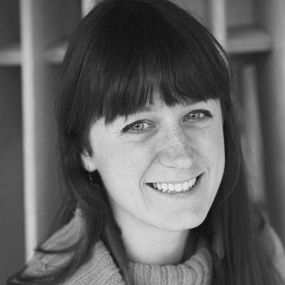 Lisa Talbot Board Member