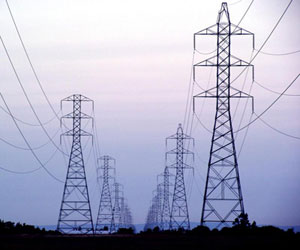Texas Approves $5B Worth of Transmission Line Projects