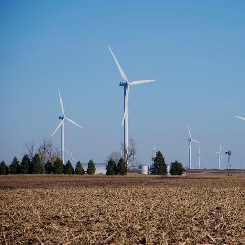 Green technology development