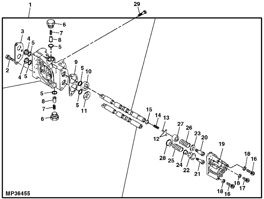 Diagram Set Images