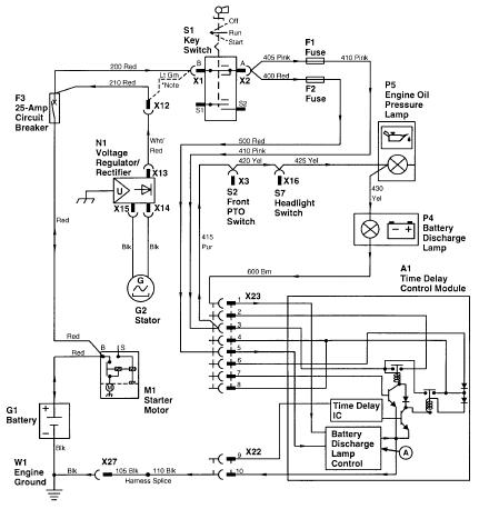 Honda Rv Generator Wiring Schematic