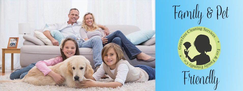 Happy_Family_results