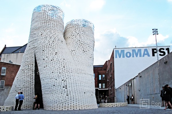 MOMA-PS1-Hi-Fy-Tower