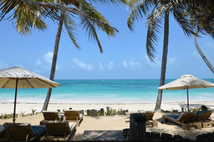 Save On Punta Cana Resorts Green Vacation Deals
