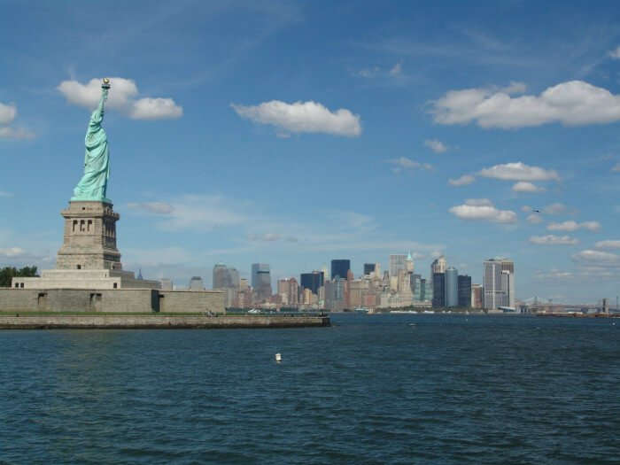 Save On Cinco De Mayo Party Cruise In New York City Green Vacation Deals