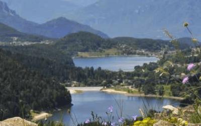 Altopiano di Piné – Natura e Relax
