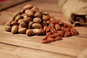 Green Valley Pecans