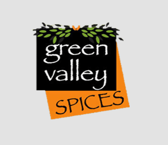 Greeb Valley Spices Placeholder
