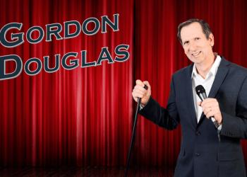 gordon-douglas-picture