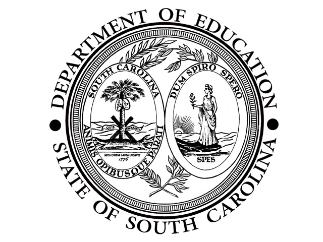 Public Invited to Review Proposed Instructional Materials