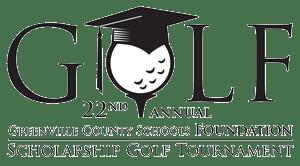 GCSF Golf Tournament
