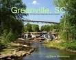 Greenville Photo Book