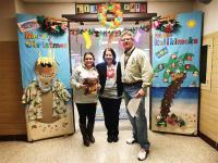 Hawaiian Christmas Door Decorations | Billingsblessingbags.org