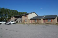 Apartment for rent in 3212 Summer Place - Greenville, NC