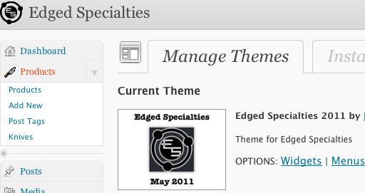 edge-wordpress-custom-post-type