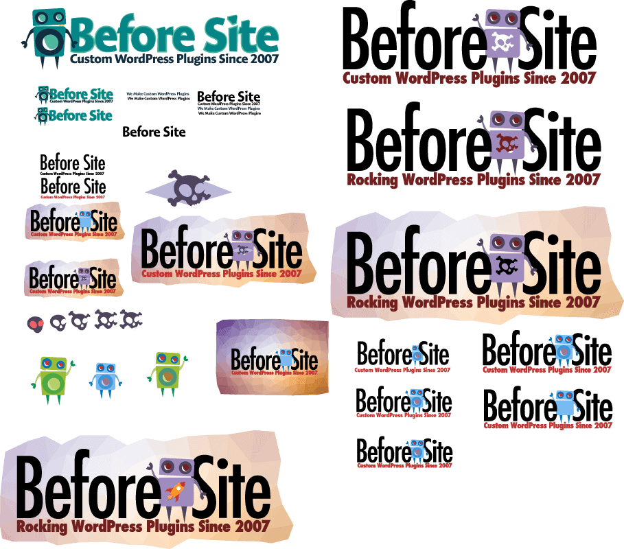 before-site-logo-idea