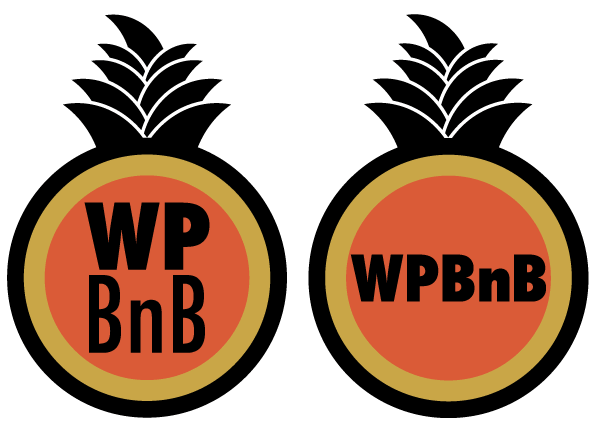 wpbnb-logo-idea