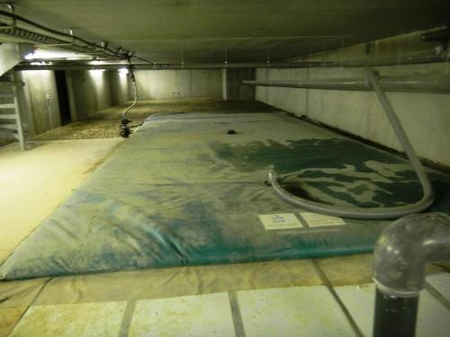 Devis Vide Sanitaire suivre une construction exemple de devis vide sanitaire imprimer exemple