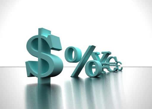 日本円に切り替えると軍資金のあり方が変わる