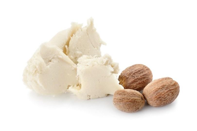 Bienfaits du beurre de karité
