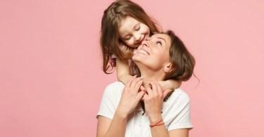 activités parents enfants