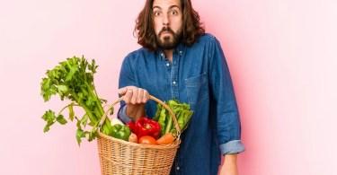 Idées reçues sur le végétalisme
