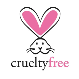 Label vegan crueltyfree