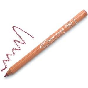 Crayon yeux et lèvres Couleur Caramel