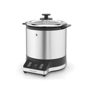 Rice cooker (cuiseur à riz) Kitchen Minis, WMF