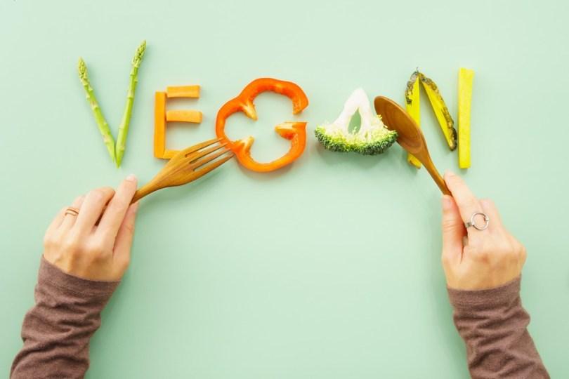 Pourquoi devenir vegan