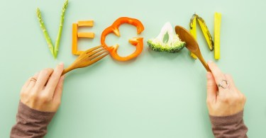Pourquoi devenir vegan