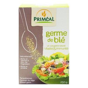 Germe de blé, Priméal