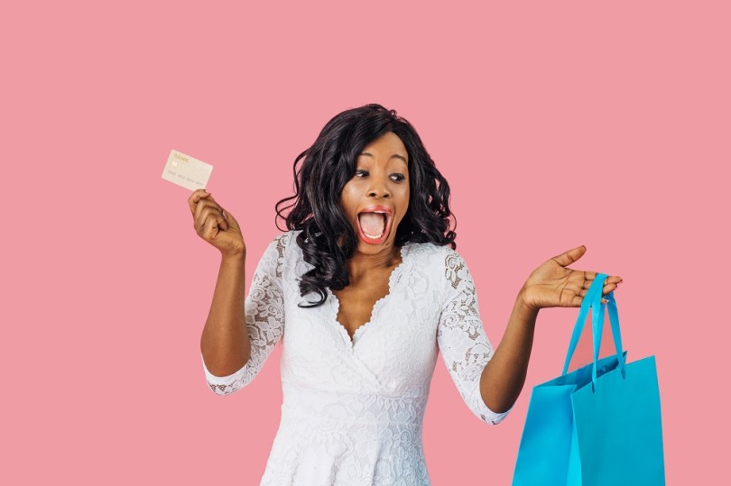 économiser en évitant le shopping