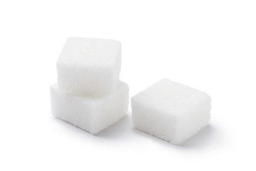 Etiquetage alimentaire : quantité de sucres