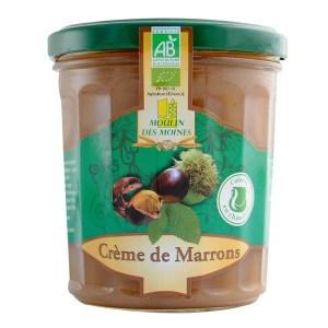 Crème de marrons, Priméal
