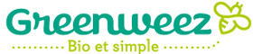 logo Greenweez.com