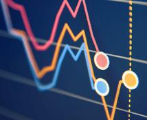 Corporate Bond Trading in 2019  Greenwich Associates