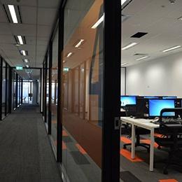 MelbourneCampus10_260x260.jpg