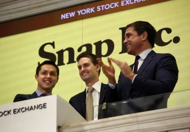 Snap Inc. Will Force Advertisers to Be Creative