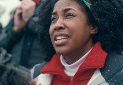 Procter & Gamble Takes Olympic Gold With 'Love Over Bias'