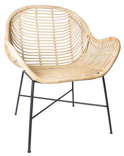 cane hanging chair new zealand ashley accent chairs shop furniture rattan arm lr 903501 jpg