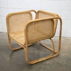 Cane Hanging Chair New Zealand Adirondack Rocking Chairs Uk Furniture Green With Envy